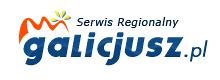 - galicjusz-logo-220x80-pix.jpg