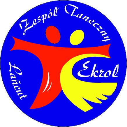 - ekrol_logo.jpg