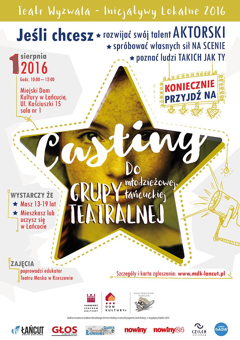 - plakat__casting_a3_a_internet.png