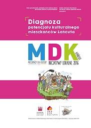 - diagnoza_mini.jpg