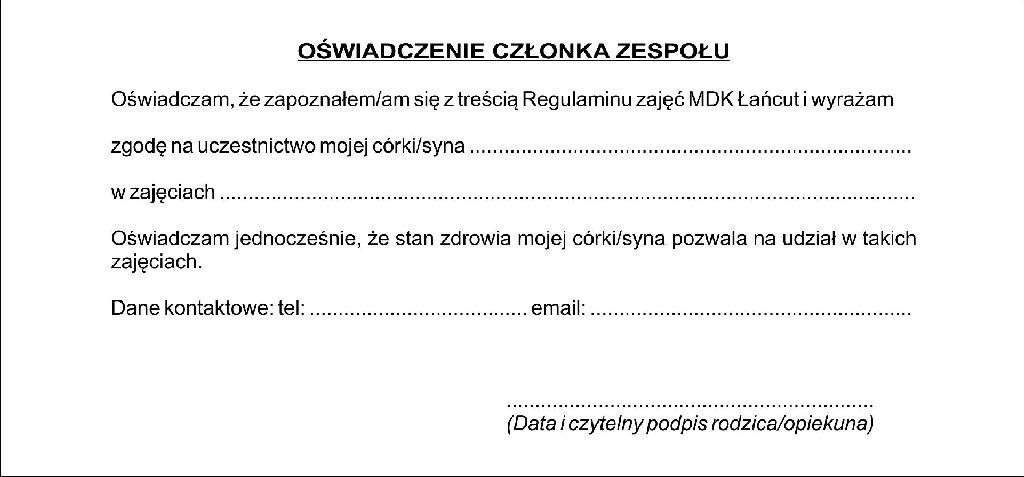 - regulamin_2.jpg