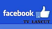facebook tv lancut