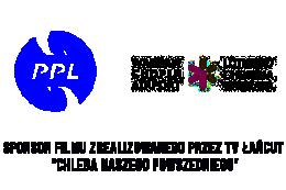 PPL-Sponsorzy