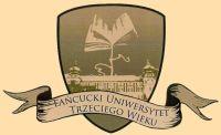 - logo_lutw.jpg