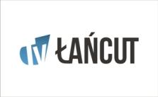 - tv_lancut_logomale.jpg