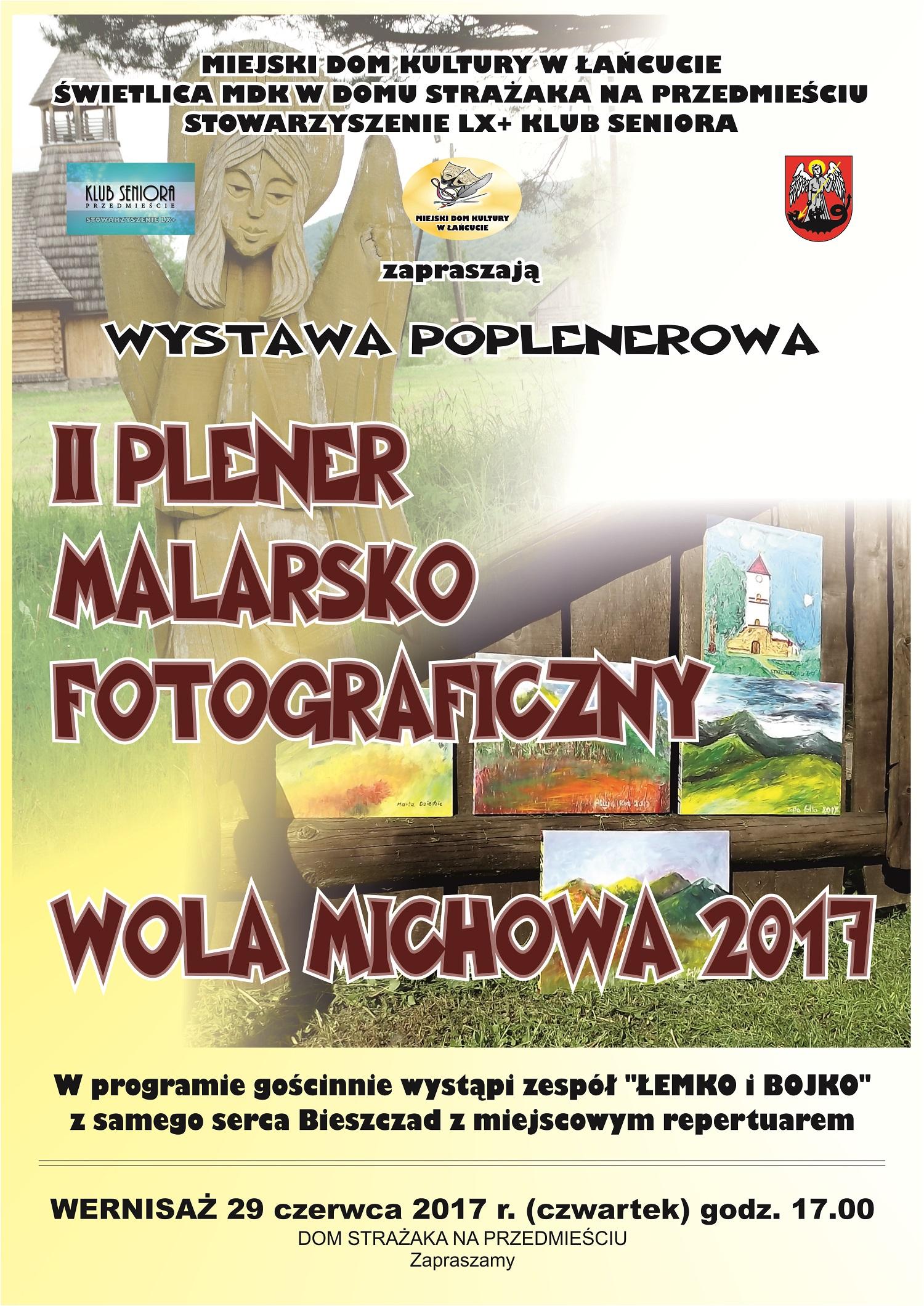 - przedmiescie_-_plener_wola_michowa_2017.jpg