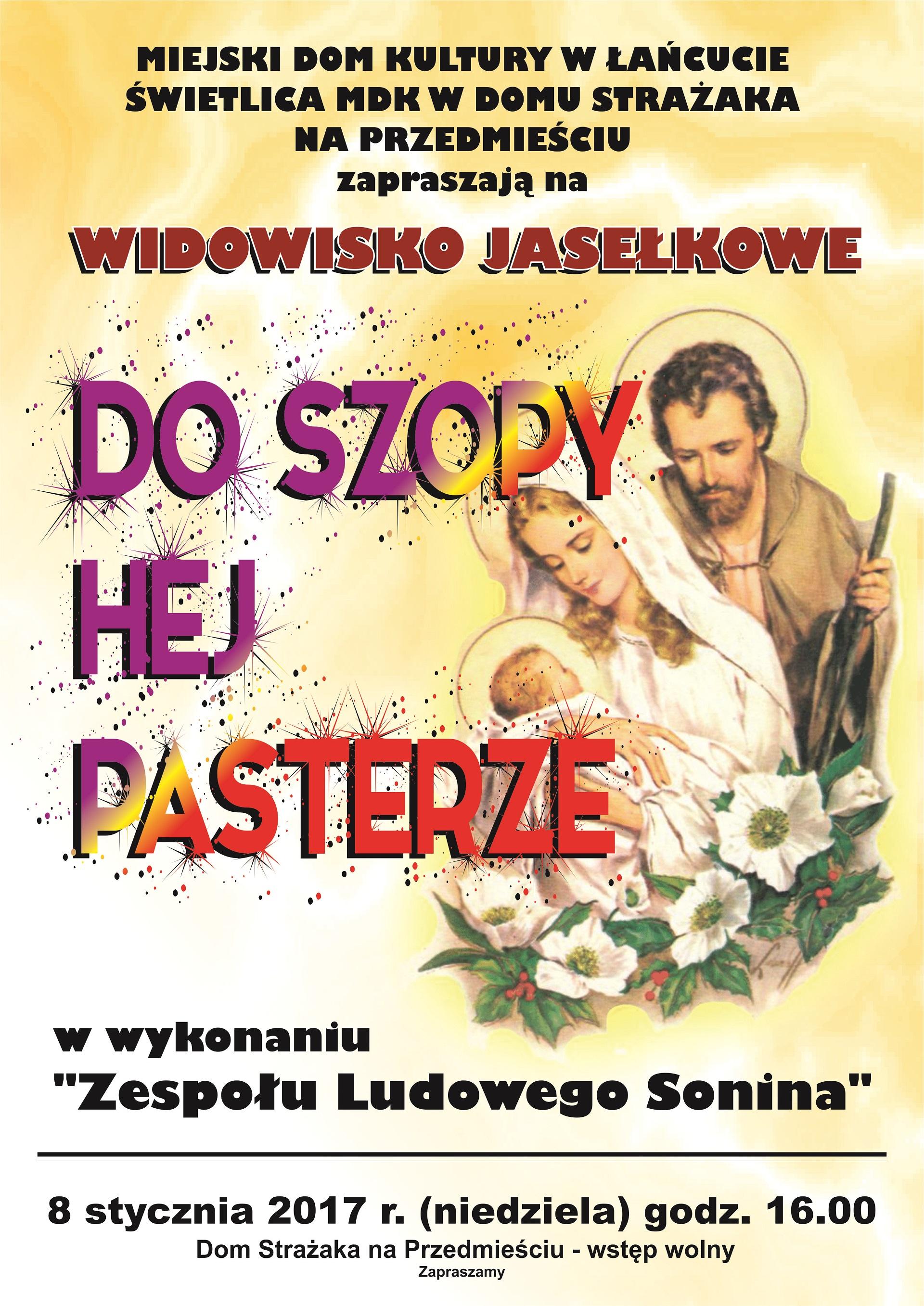 - przedmiescie_jaselka.jpg