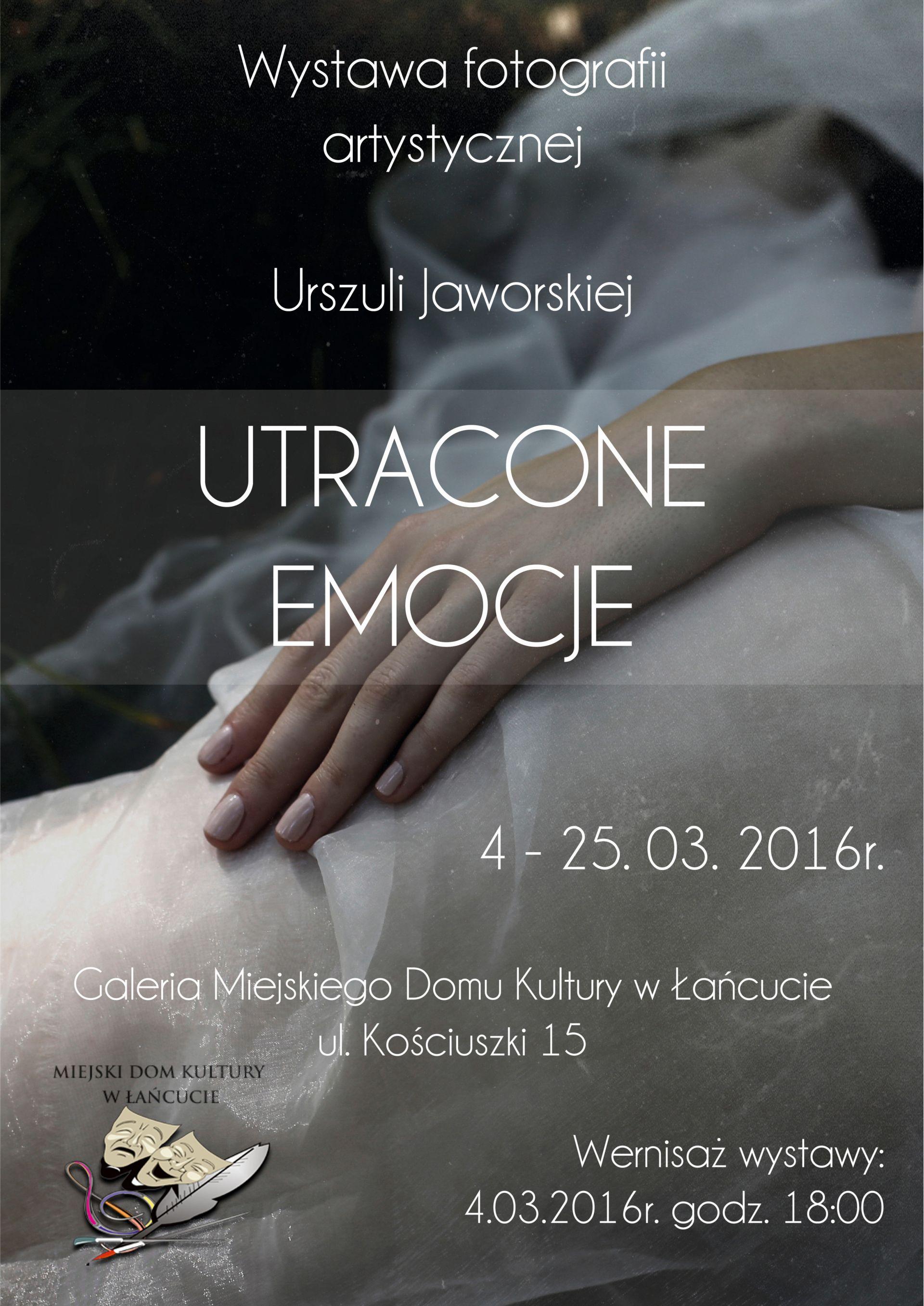 - ula_jaworska_-_wystawa.jpg