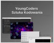 Young Coders
