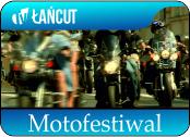 motofestiwal