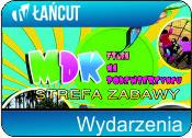 TV Łańcut